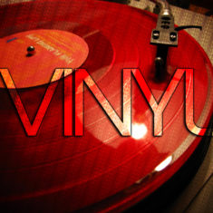 Vinyl – Reloaded