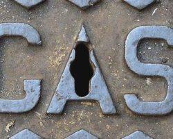Guasto alle condutture: 1600 utenze senza gas in Val di Setta / AGGIORNAMENTI