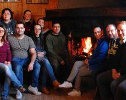 Madonna dei fornelli: cittadini e imprenditori uniti per il rilancio del territorio