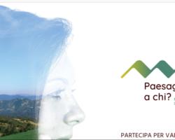 Monzuno, il Comune vuole rilanciare la zona di Monte Venere