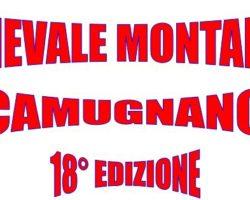 Maltempo: rinviato il carnevale montanaro di Camugnano