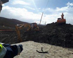 Arrivano 4 milioni di euro contro il dissesto idrogeologico in Appennino