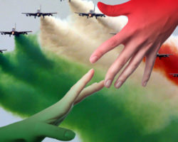 Appennino bolognese: tutti gli eventi per il 25 aprile