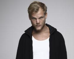 Avicii: DJ e produttore svedese morto a 28 anni