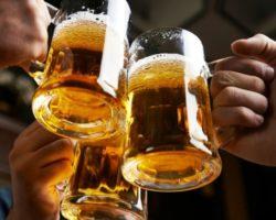 """Arriva il """"San Lazzaro Food&beer Fest"""""""