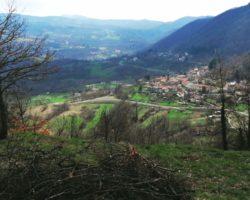 E' nata la Valle del Gambellato, proloco per rilanciare l'Appennino Bolognese