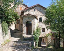 Grizzana Morandi: un'estate culturale alla Scola