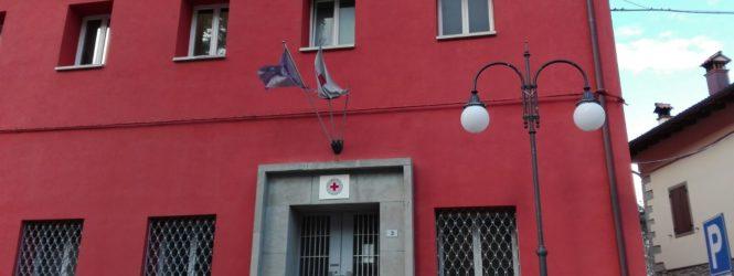 Castiglione affida spazi pubblici legati ad attività culturali