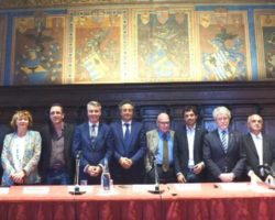 Marzabotto candidata a diventare patrimonio Unesco