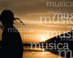 """""""Infrasuoni"""" e """"L'eco della musica"""": i concerti in Appennino"""