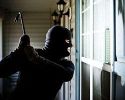 Marzabotto: Due persone arrestate per furto