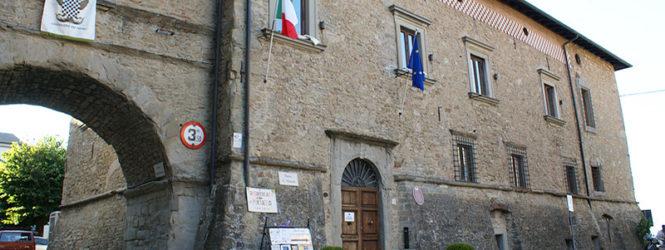 Castiglione dei Pepoli: Assemblea sulla rigenerazione urbana