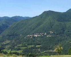 Appennino Bolognese: Incremento del turismo