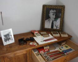 Grizzana Morandi: Un libro che racconta il rapporto tra Giorgio Morandi e l'Appennino