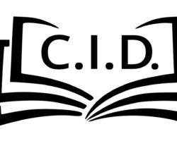 Monzuno: Il Comune si candida per ospitare Cid-Aics