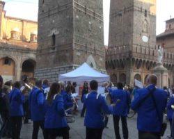 Tacabanda: Sei bande dell'Appennino in finale a Lizzano in Belvedere