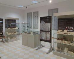 Castiglione dei Pepoli: Una mostra in ricordo dei caduti della Grande guerra