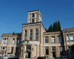 Camugnano e Grizzana Morandi: 40 mila euro per il piano urbanistico generale