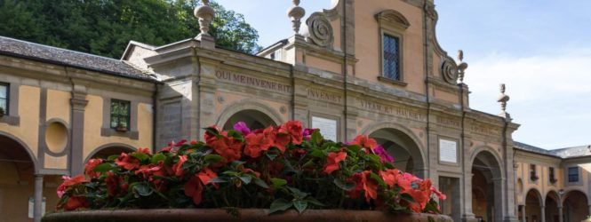 Baragazza: Prima assemblea sullo sviluppo urbanistico e turistico