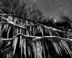Camugnano: Mercatini, presepe e arte sul lago di Lettra