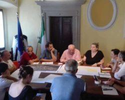 Castiglione dei Pepoli: Sì al parcheggio coperto multipiano