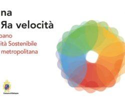 Bologna ad altRa velocità: Venerdì 8 Febbraio giornata dedicata al PUMS