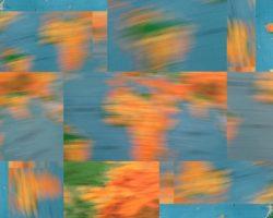 """Castiglione dei Pepoli: """"Ondate/Waves"""" la mostra internazionale sulla migrazione"""