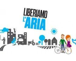 Bologna: Altre misure antismog per il superamento del PM10