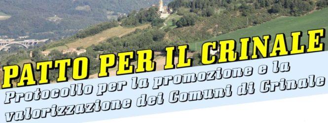 San Benedetto Val di Sambro: Un incontro sulle prospettive turistiche