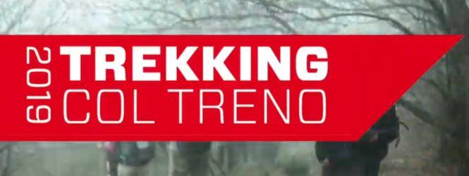 "Bologna: ""Trekking col Treno"""