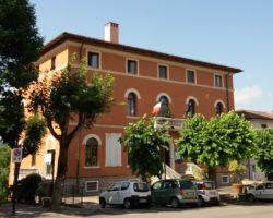 San Benedetto Val di Sambro: Comune a misura di famiglia