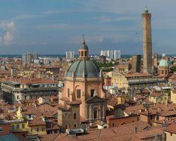 Bologna: La popolazione è in aumento