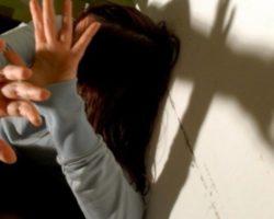 Castiglione dei Pepoli: Un arresto per maltrattamenti