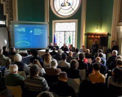 Appennino Bolognese: 500 milioni per migliorare