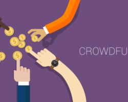 Crowdfunding: La Città metropolitana organizza un corso di Alta Formazione gratuito