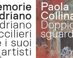 Monzuno: Una mostra dedicata ad Adriano Baccilieri