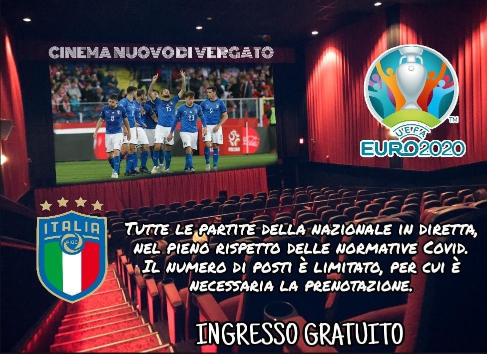Calcio 2021